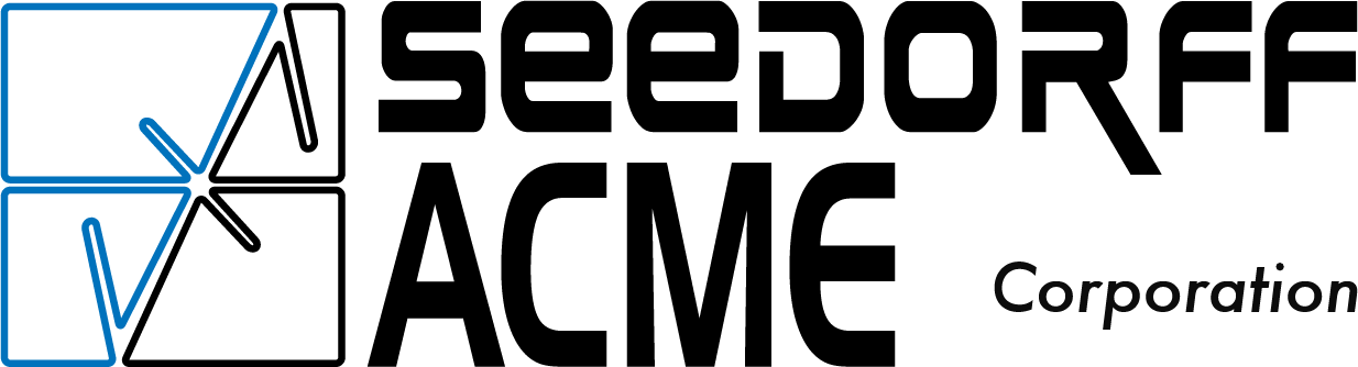 SEEDORFF ACME Corporation