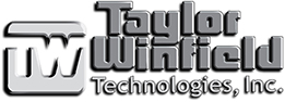 Taylor-Winfield Techonologies, Inc