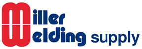 Miller Welding Supply
