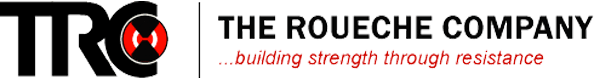 The Roueche Company, LLC
