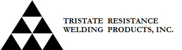 Tristate Resistance Welding Products