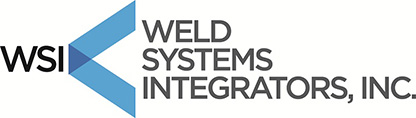 Weld System Integrators