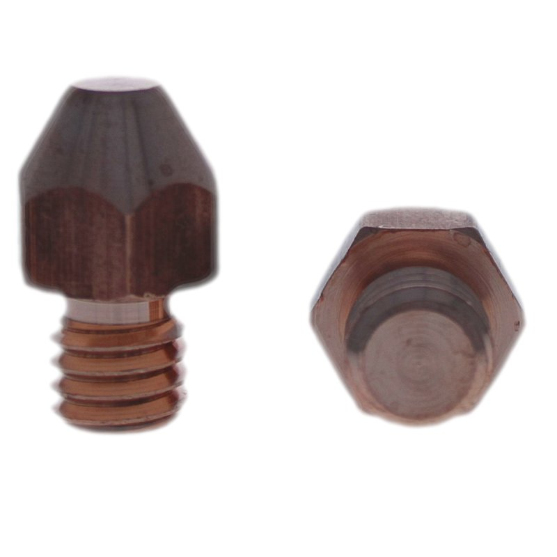 TH-3450-16-A THREADED ELECT.